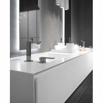 rifra - valente design - Meubles De Salles De Bains Design