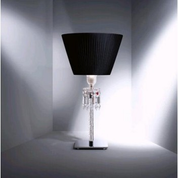 Lampe de table Torch