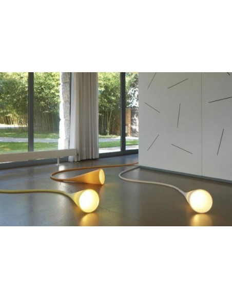 Suspension / Lampe de table Uto Outdoor