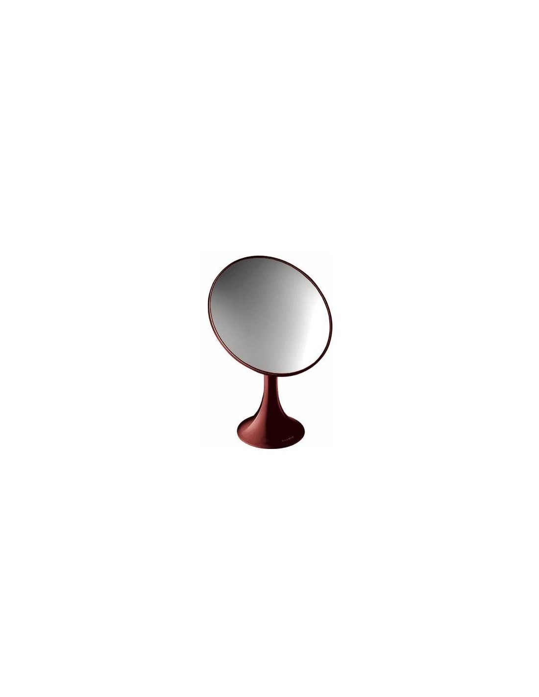 Miroir grossissant saku for Miroir grossissant