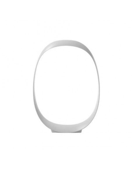 Lampe de table Anisha Piccola foscarini blanc