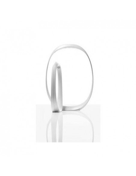Lampe de table Anisha Piccola foscarini
