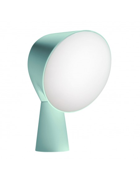 LAMPE DE TABLE BINIC vert