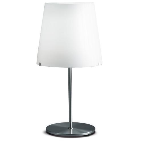 Lampe de table 3247TA Ø32
