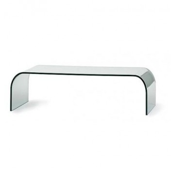 Coffee Table Fontana L60