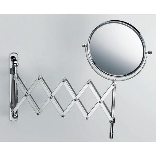 Miroir grossissant rond SPT 18
