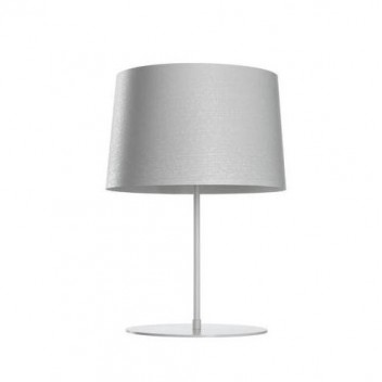 Lampe de table Twiggy XL