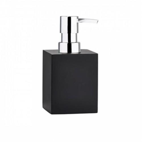 Distributeur de savon liquide Confetti Square Bath