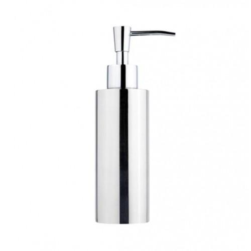 Distributeur de savon liquide Barcelona