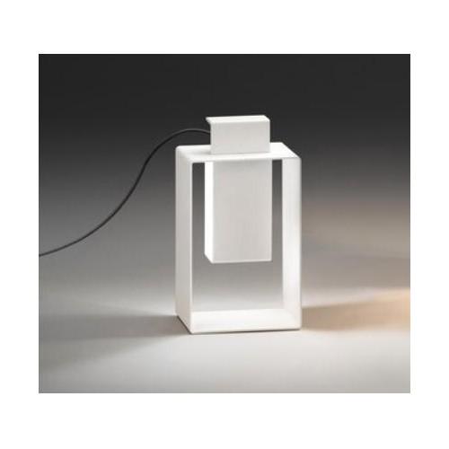 Lampe de sol Port petit modèle