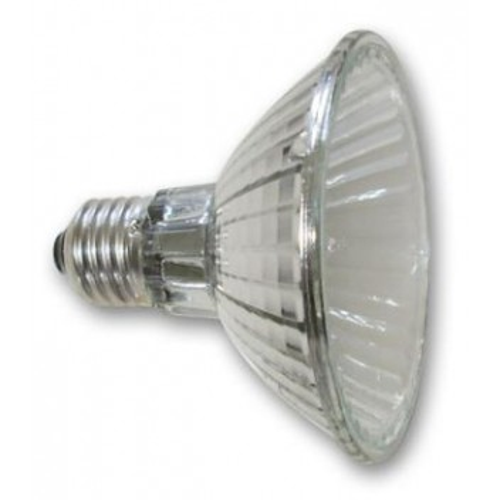 Ampoule E27 PAR 30 100W Halogène