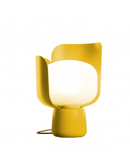 Lampe de table design FontanaArte