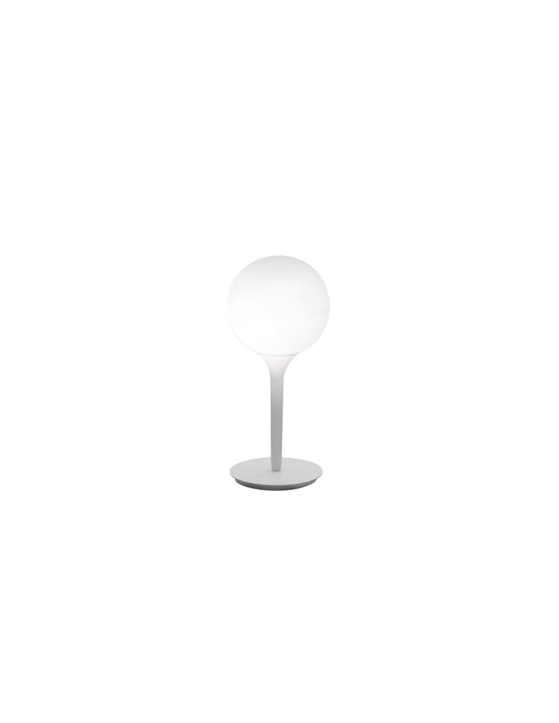 Lampe de table Castore 14 Artemide