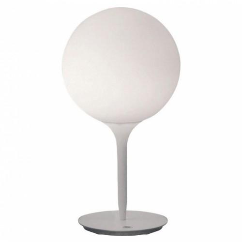 Lampe de table Castore 35