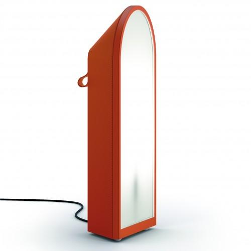 Lampe de table Odéon