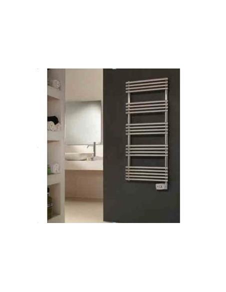 Sèche serviettes électrique Sandy 300W