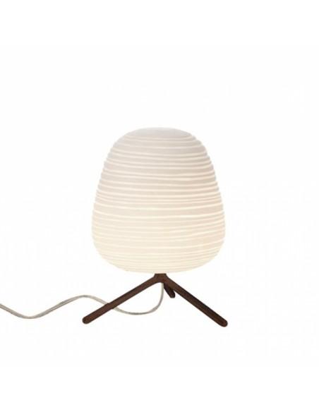 lampe à poser Rituals 3 foscarini