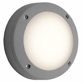 Applique Arta 275 Round LED