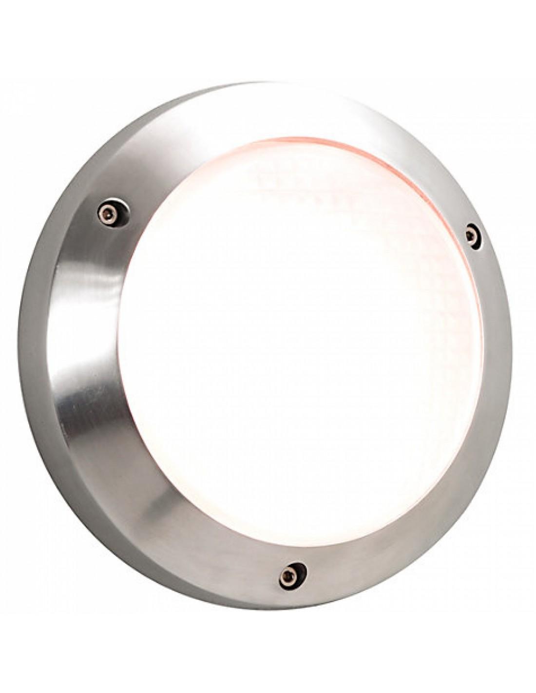 applique toronto 170 aluminium détails astro lighting