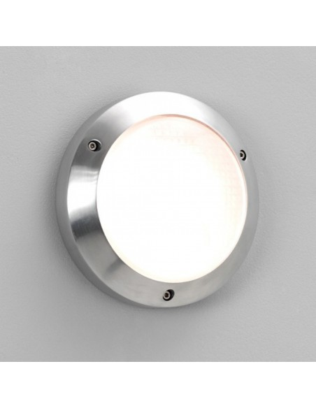 applique toronto 170 aluminium astro lighting