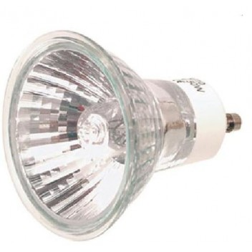Ampoule GU10 35W Halogène