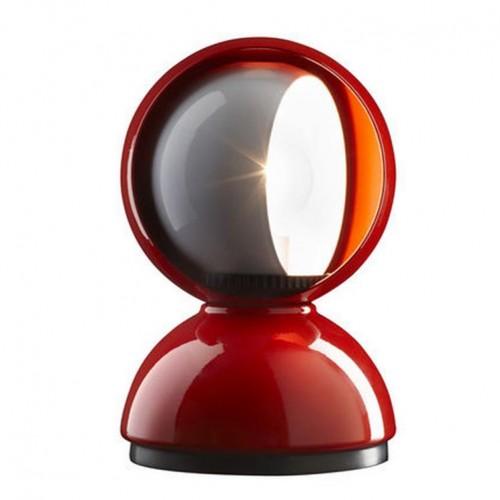 Lampe de table Eclisse