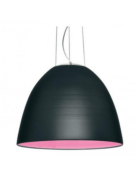 Suspension Artemide  Nur gris anthracite