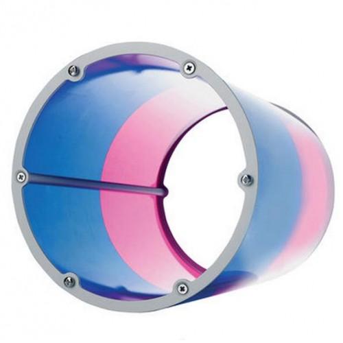 Filtre coloré pour suspension Nur Mini