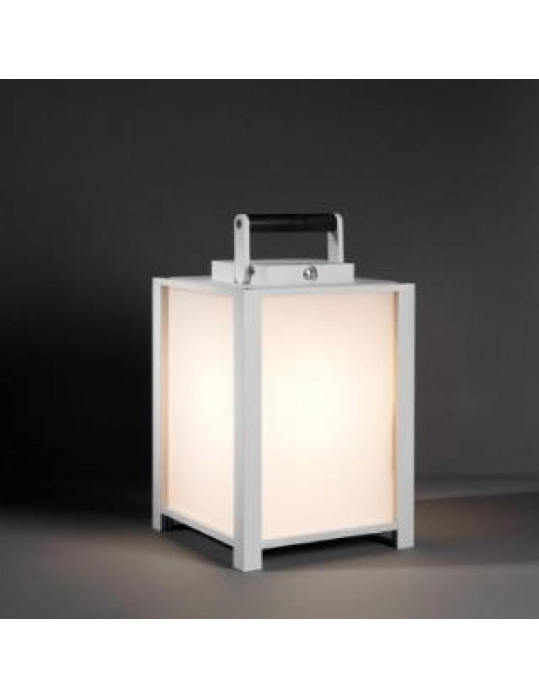 lampe de sol kabaz. Black Bedroom Furniture Sets. Home Design Ideas