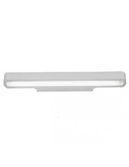 Applique Talo 90 LED dimmable   blanc Artemide