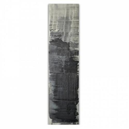 Chauffage Granit