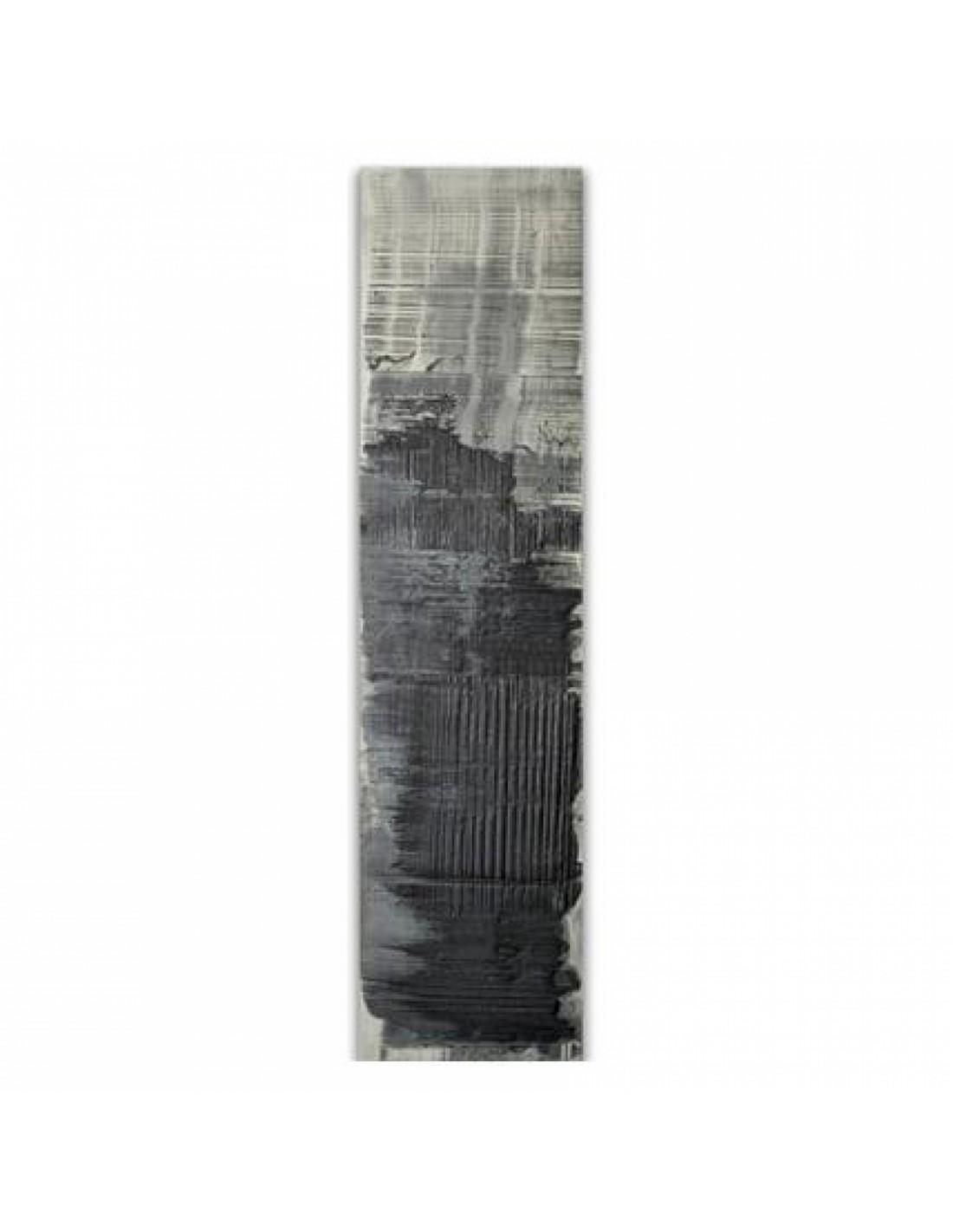 Chauffage Granit de Johanne Cinier