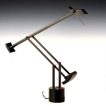 Lampe de table Tizio