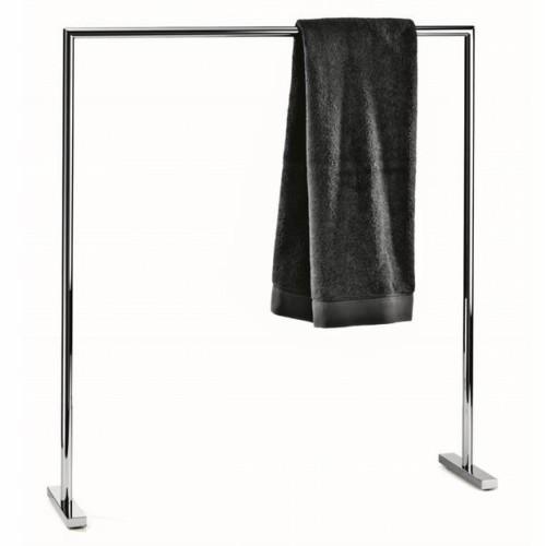 Porte serviettes à poser HT 1