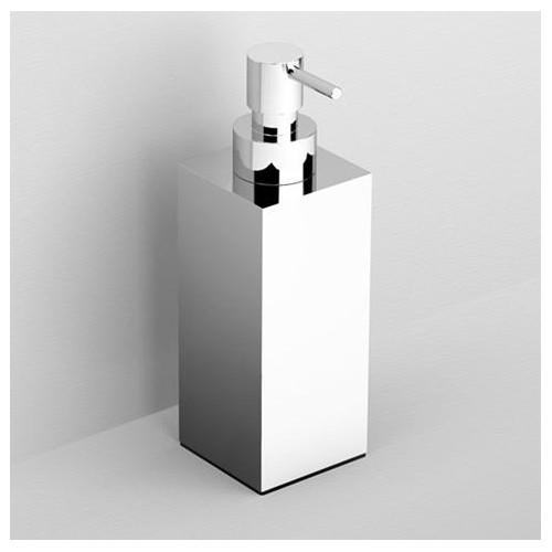 Distributeur de savon liquide Quadria