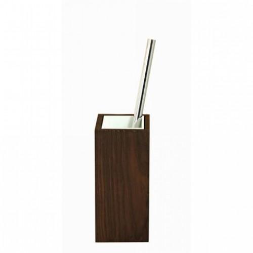 Porte balai Wood WO SBG