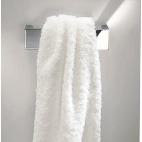 Porte serviette 20 cm Brick BK HTE20