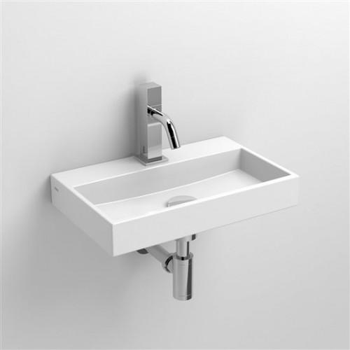 Lave mains 38 cm Mini Wash Me
