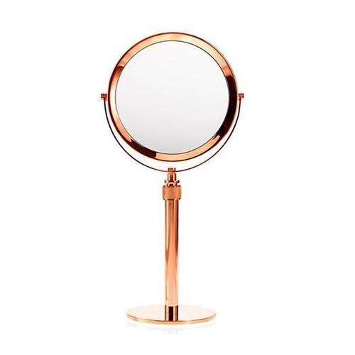 Miroir grossissant SP 13/V
