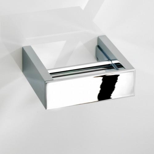 Porte rouleau sans couvercle Brick BK TPH5