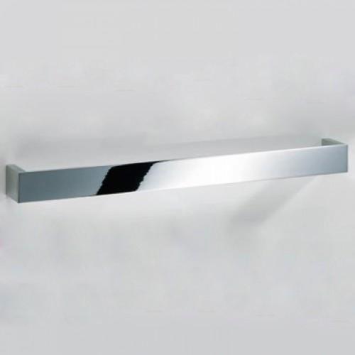 Porte serviette 60 cm Brick BK HTE60