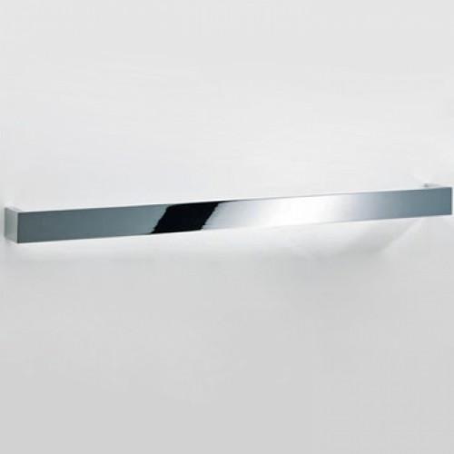 Porte serviette 80 cm Brick BK HTE80