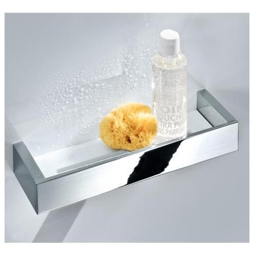 Etagère de douche Brick petit modèle