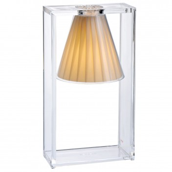 Lampe de table Light Air