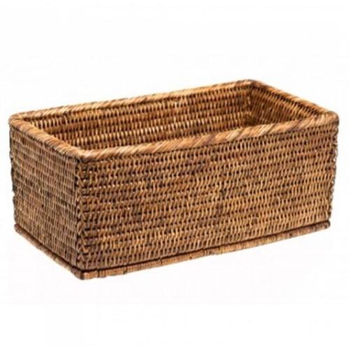 Boîte multi usages Basket