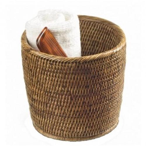 Corbeille Basket