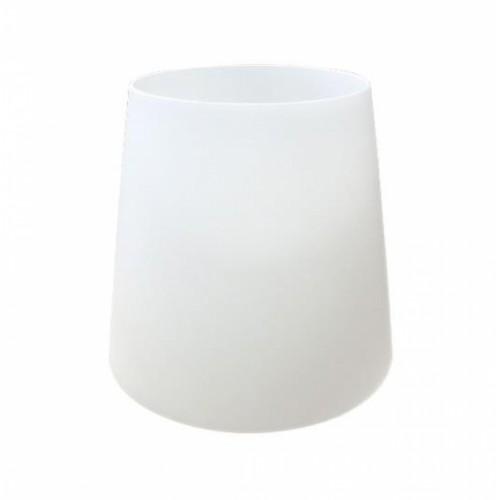 Abat jour pour lampe Fontana Medium et Lampe 3247 petit modèle