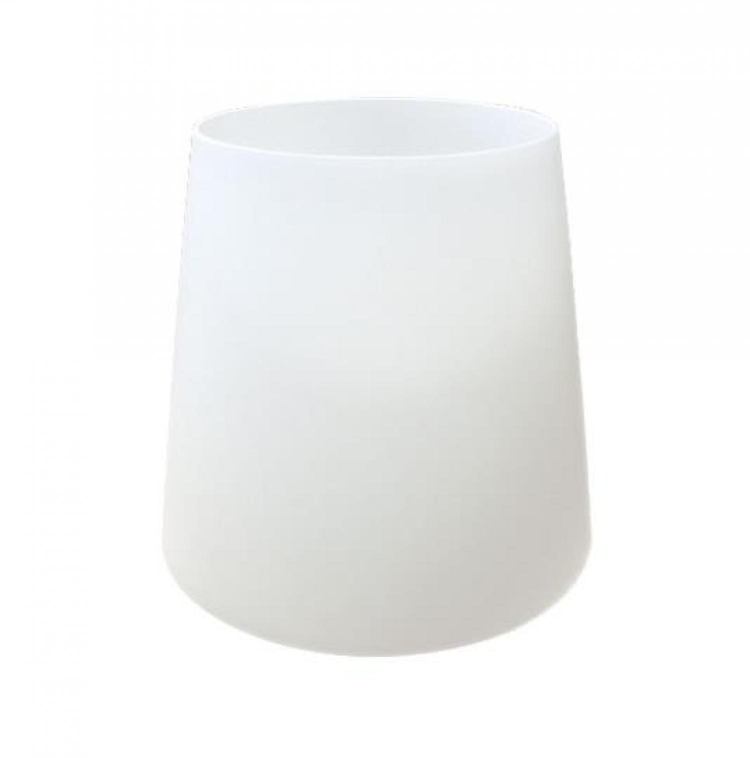 Abat Jour Pour Lampe Fontana Medium