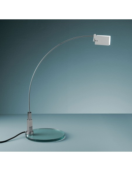 Lampe de table Falena