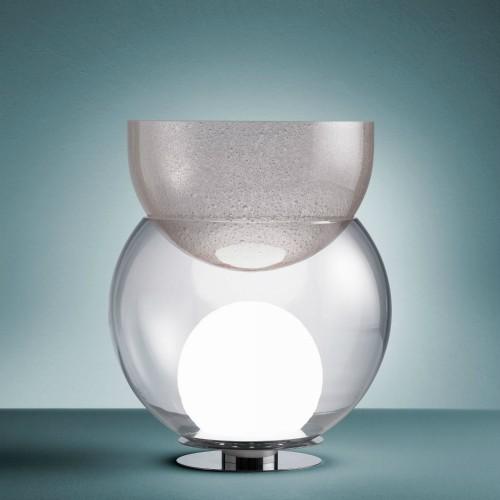 Lampe de table Giova petit modèle